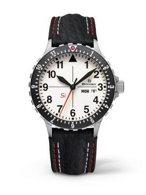 Damasko DK11 Watch