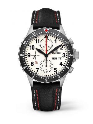 Damasko DC67 Si Chronograph Watch