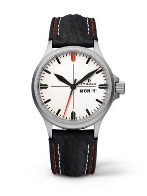 Damasko DA35 Pilot Watch