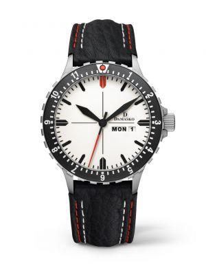 Damasko DA45 Pilot Watch
