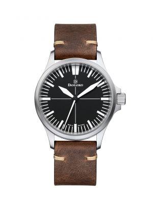 Damasko DK30 Watch