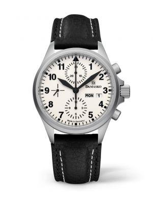 Damasko DC57 Chronograph Watch