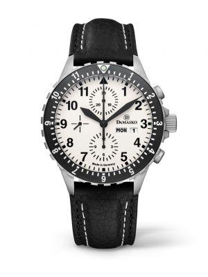 Damasko DC67 Chronograph Watch