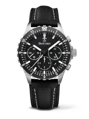 Damasko DC86 Chronograph Watch