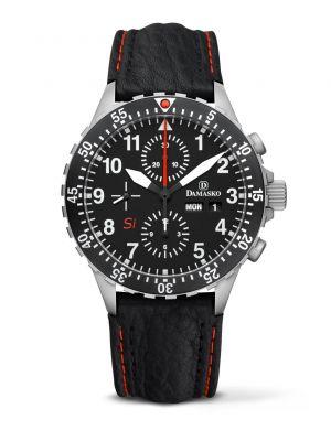 Damasko DC66 Si Chronograph Watch