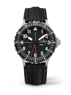 Damasko DK10 Watch