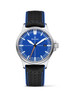 Damasko DS30 OBO Watch