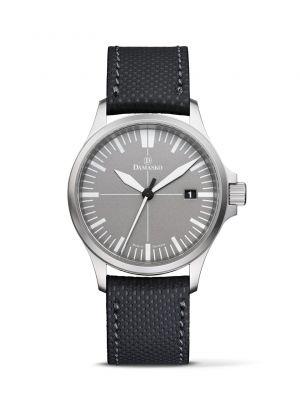 Damasko DS30 GREY Watch