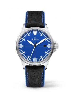 Damasko DS30 OCEAN Watch