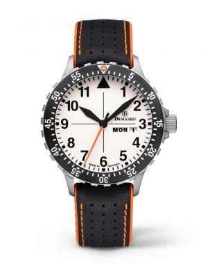 Damasko DA43 Pilot Watch