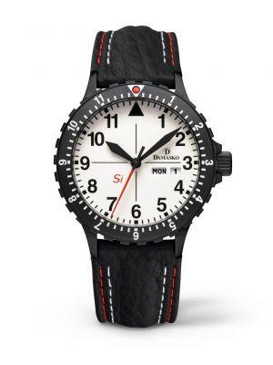 Damasko Dk11 Black Watch