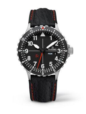 Damasko Manufactory Watches