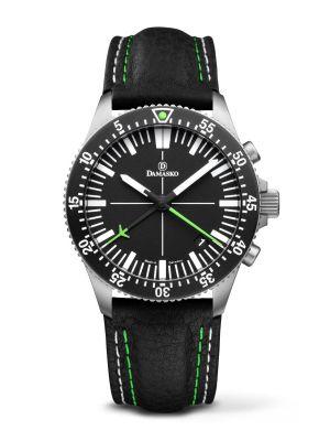 Damasko Chronograph Watches