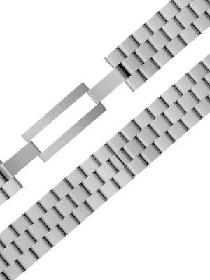 Damasko Watch Bracelets